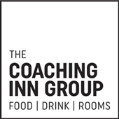 Food | Drink | Rooms – Coaching Inn Group, Friars House, Boston, PE21 6BZ – Reservations 01858 438300