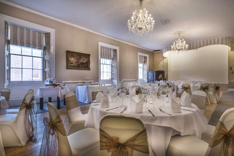 Weddings Food Drink Rooms Coaching Inn Group Friars House
