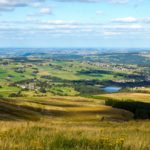 5 reasons why your next weekend break should be in Holmfirth